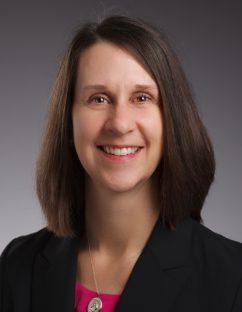 Graettinger, Kristy, MD