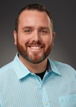 Michael Endsley, PhD