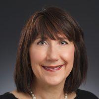 Carol Eling, WHNP