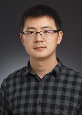 Chen, Changliang, PhD