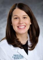 Jennifer Jury McIntosh, DO, MS
