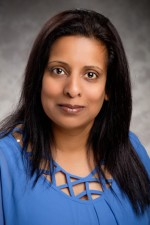 Sukanya Skandarajah, Research Manager