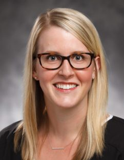 Ashley Verhasselt, MD