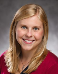 Lauren Kurtz, MD