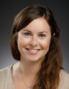 Alina Tvina, MD