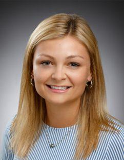 Kristen Stearns, MD