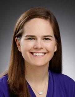 Sarah Evans, MD