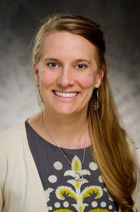 Sarah De Cicco, MD