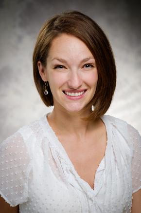 Miriam Murray, MD