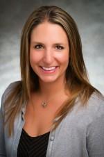 Kristine Sullivan, MD