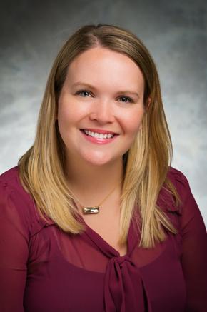 Laura Knutson, MD