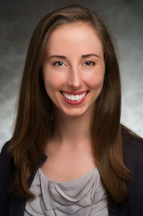 Paige Persche, MD