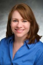 Heather Stief, MD
