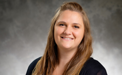 Reproductive Endocrinologist Jayme Bosler joins Medical College of Wisconsin faculty
