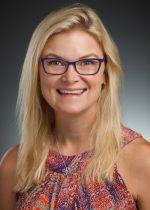 Allison Linton, MD
