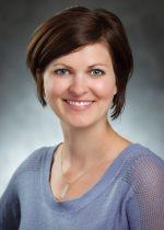 Kate Dielentheis, MD