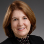 Janet S. Rader, MD, FACOG