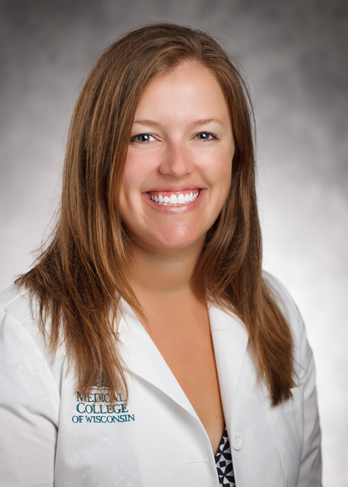 Making the Rounds with Amy Domeyer-Klenske, MD