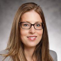Anna Palatnik, MD