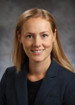 Erin A. Bishop, MD
