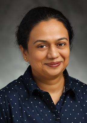 Verma, Ashwini, PhD