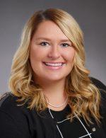 Michelle Malicki, Education Program Coordinator