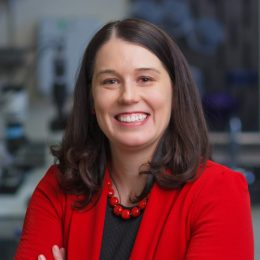 Blood, Sweat and Tears – The Challenges of Hematologic Disorders in Pregnancy with Jennifer McIntosh, DO, MS @ Virtual WebEx - email below for link