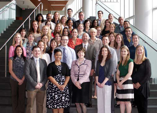 2012 News from the Residency Program Campuses | MCW ...