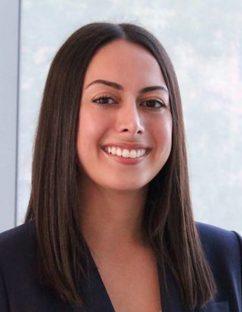 Rana Aliani, MD