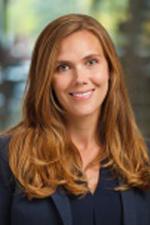 Alison Kriegel, PhD