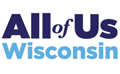 Froedtert & the Medical College of Wisconsin Staff Among the First to Enroll in All of Us Research Program
