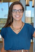 Amanda Jaquart, MS, CGC