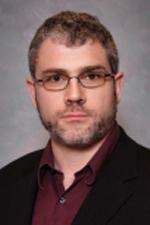 Andreas M. Beyer, PhD