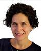 Sarit Aschkenazi, MD