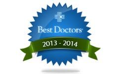 Best Doctors 2013-2014