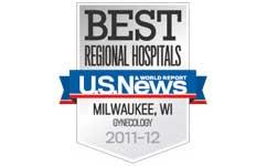 Best Hospitals - Gynecology