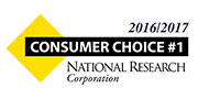 consumer-choice-awards_logo_2016-2017