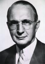 Roland S. Cron