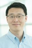 Weiguo Cui, PhD
