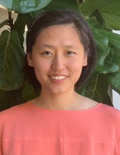 Yiwen Cui, MD