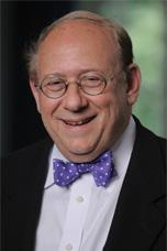 Alan Hersh DeCherney, MD