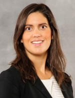 Shannon Dreier, MBA, Dept. Administrator 805-6630
