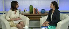 Farez_KimKane_FH_Interview_2014Web