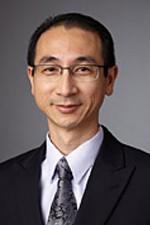 Foong-Yen Lim, MD