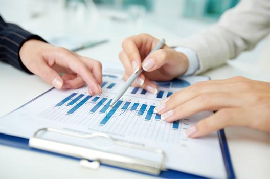 General Obstetrics & Gynecology Quality Metrics
