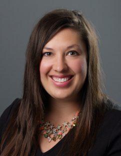 Gunderson, Stephanie, MD