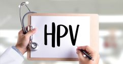 HPV: What Every Woman Should Know - Dr. William Bradley @ St. Joseph's Hospital, Lobby Conference Room
