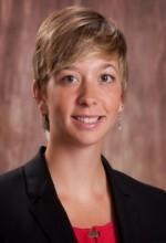 Megan Heinlein, MD