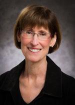 Judith Hibbard, MD