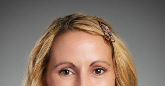 Welcome Jessica Bevan, RN, MHA/ED, Department Administrator